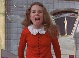 S-VERUCA-SALT-large