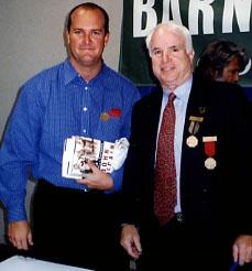 Me&McCain001