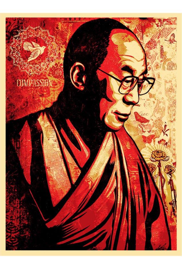 Dalai-Lama_print