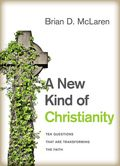 Cover_christian