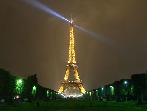 PARIS_34279_125