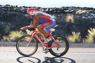 Chris-mccormack-cycling-500x333