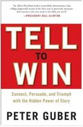 Tell-to-win-300x458