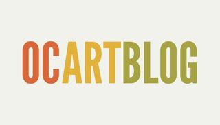 Ocartbloglogo