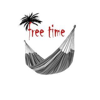 Free_time_thumb_500_500
