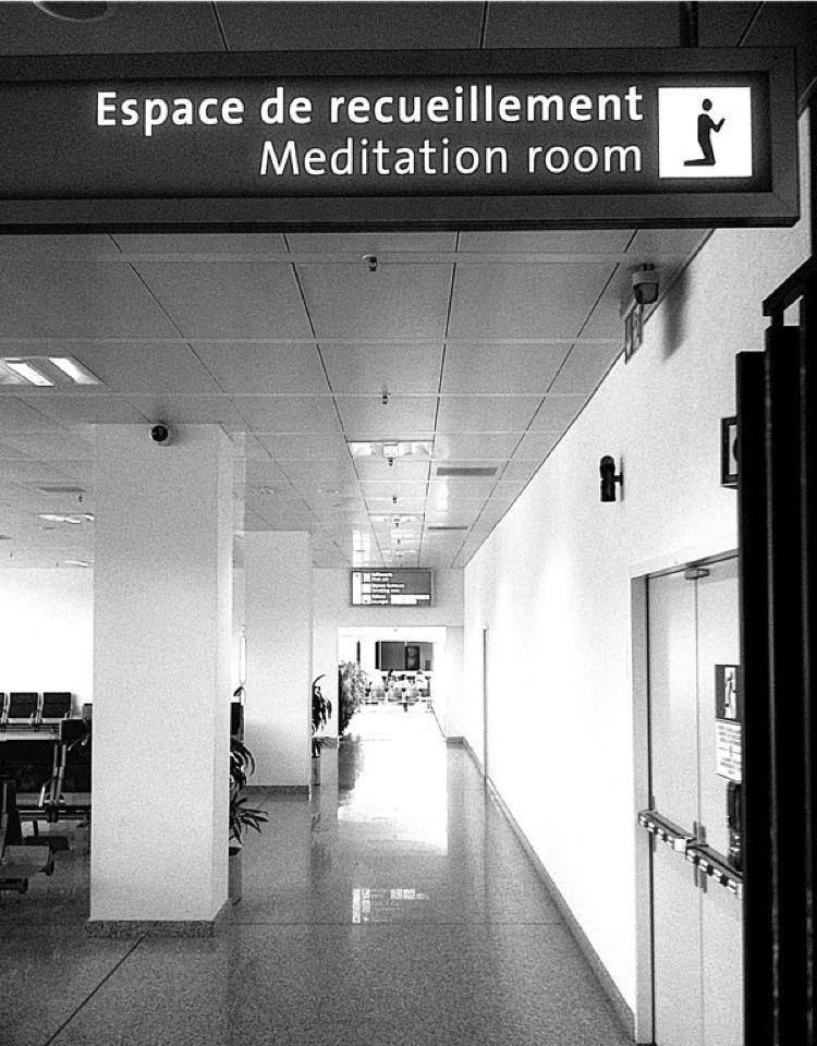 Mediroom