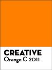 CreativeOC