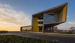 6-Newport-Beach-Learning-Center