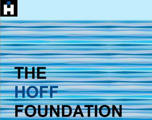 Hofffoundation