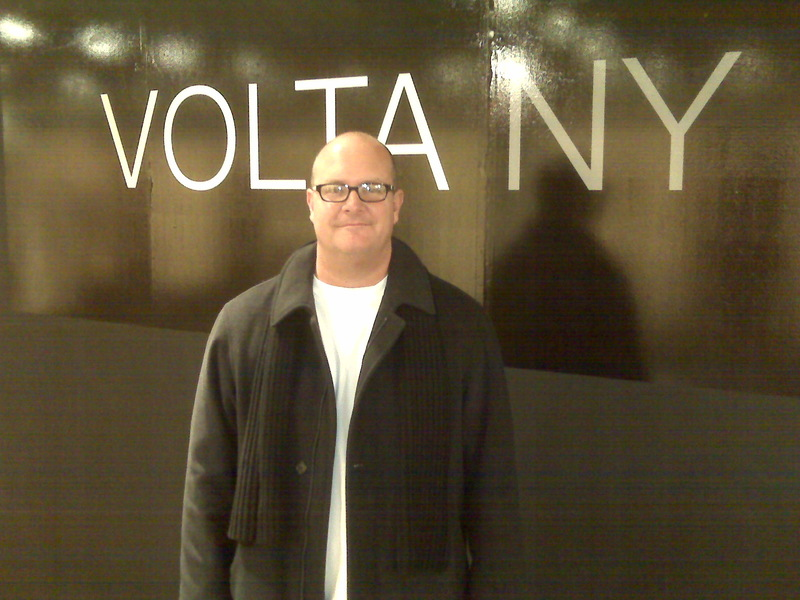 At Volta